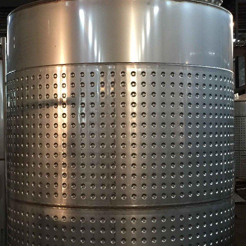葡萄發酵罐